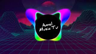 Gambar cover DJ MALAM TAHUN BARU MANTAN MINTA BALIKAN 2019    Amel Music Tv