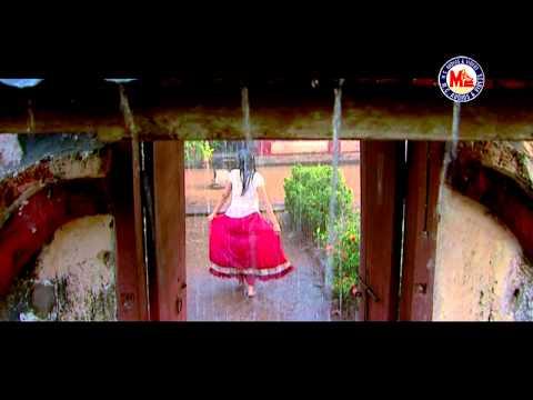 KAALI KAALI BHADRAKALI | SREE BHADRAKALI | Kodungalluramma Devotional Song Tamil | HD Video