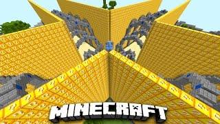 Minecraft HE