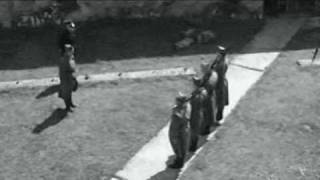 ABBL 1940 - 6de Linieregiment - Het fort van Tancrémont
