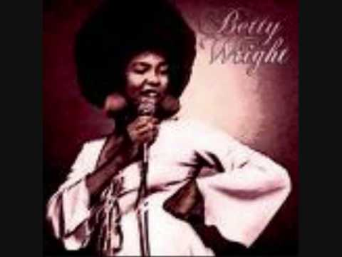 After The Pain-Betty Wright New Orleans Bounce