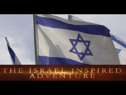 Coming Home to The Land of Israel
