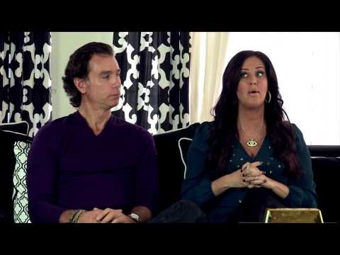 How To Tell If A Guy Wants A Relationship - The Millionaire Matchmaker Love Report Episode 9