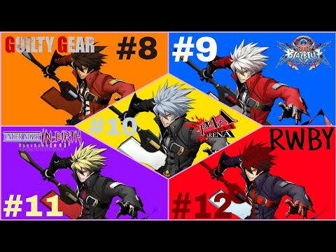 EXPOSING COLORS 8-12 REFERENCE IN BBTAG |