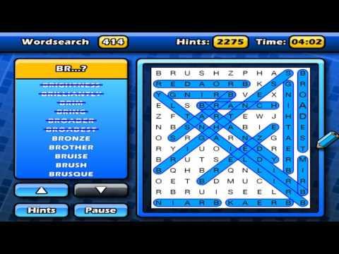 Puzzler World: 1,120 Puzzle Crazy [414/560]  