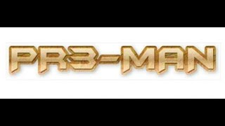 Video Preman (PR3-MAN Band) - Akhir rasa ini download MP3, 3GP, MP4, WEBM, AVI, FLV Mei 2018