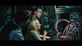 National Treasure Book Of Secrets - Trailer 3 (720p)