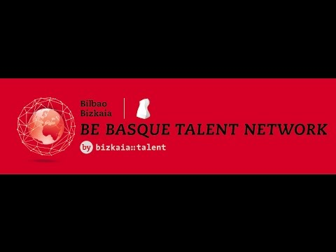 BE BASQUE TALENT NETWORK Testimonials - Testimonios - Testigantzak