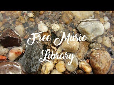 royalty-free-music-library-♫-soromon---bettogh