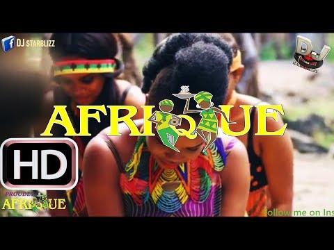 LATEST AFROBEAT VIDEO MIX | JAN 2K19| DJ STARBLIZZ | NAIJA | SOUTH AFRICA| UGANDA | IVORY COAST