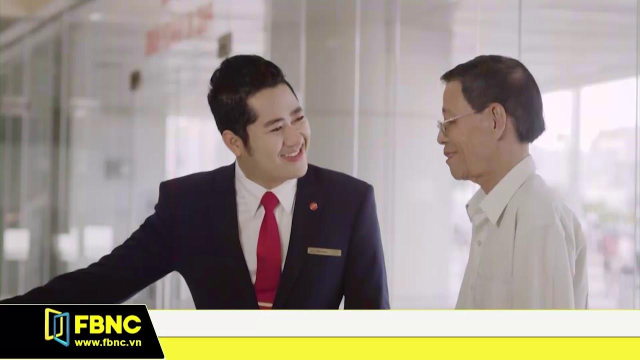 Câu chuyện kinh doanh | Nhân vật Prudential – Lương Thị Thu Hằng