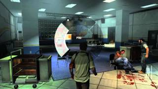 MaxPayne3 pc gameplay nvidia gtx 680