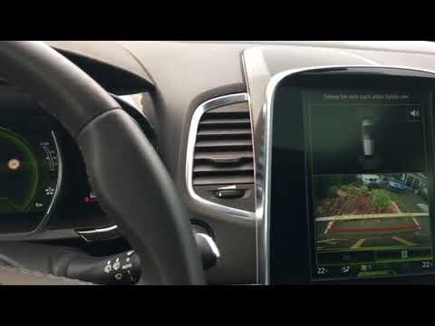 Renault Espace 2016 / Elite Cars Leasing GmbH