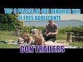 TOP 8 PELÍCULAS QUE DEBERÍAS VER SI ERES ADOLESCENTE - Con Trailers + Link DIRECTOS)