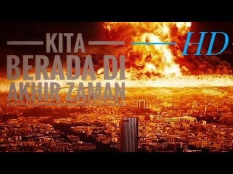 Download Lagu Hapalan akhir Zaman .. surah al-kahfi (10 ayat pertama)