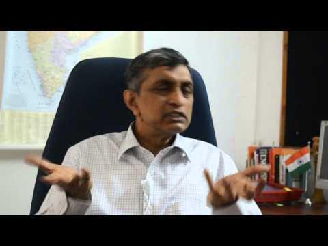 kMITRA - Jayaprakash Narayan Interview