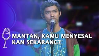 Stand Up Comedy Dodit Mulyanto Dulu Main Di Warung Sekarang Shooting Suci 4
