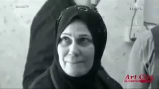 الصدمة حلقه التلعثم في العراق