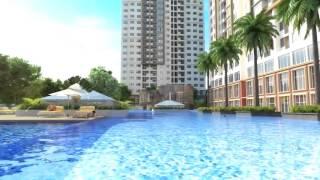 Dự án The Park Residence - Mr. Huy: 0901 486 987