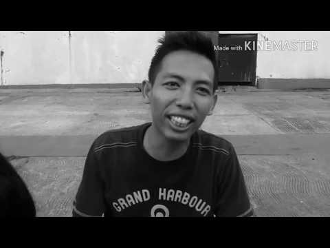 Makassar Inline Slalom Skate Club 2016 - 2017