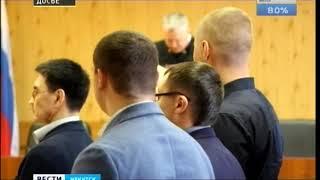 Ангарский маньяк Михаил Попков обжаловал приговор по 56 убийствам