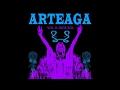 Video de Arteaga