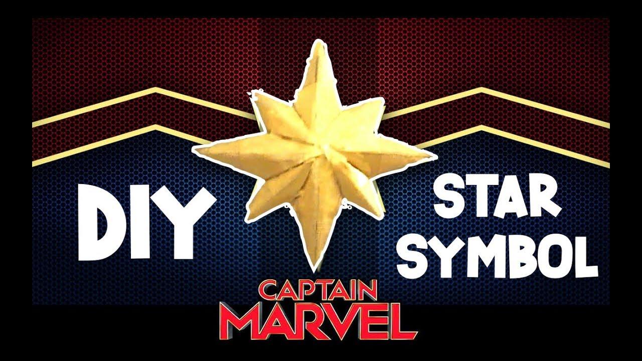 Star Simbol
