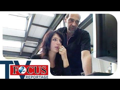 Schule aus – und jetzt? Jugendliche auf Lehrstellensuche - Focus TV Reportage