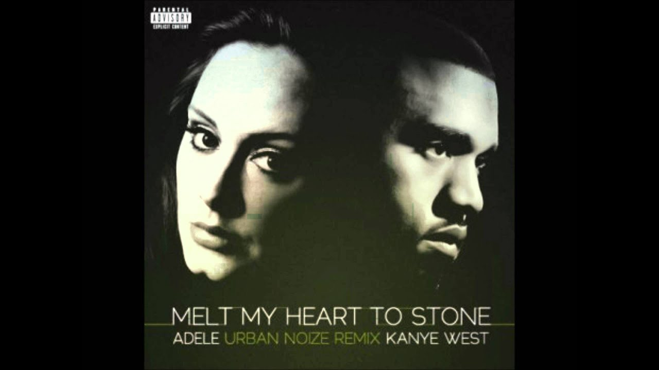 melt my heart to stone adele mp3 download