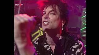 Die Toten Hosen live bei Schmidteinander 1993