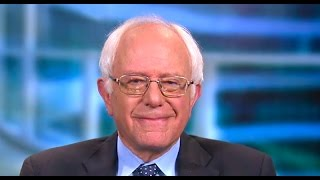 Morning Joe To Bernie: Dems Need To Move Right To Win!