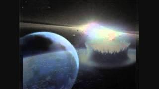 Parallax Breakz -  Asteroid (Original Mix)