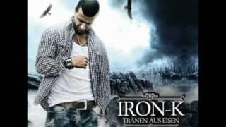 Iron-K ft. Amar, Midy Kosov & Saifa Storm - Von Müllheim bis Heilbronn (16bars.de excl.)