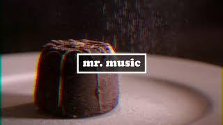 CHOCOLATE BOX - david cutter | Royalty Free Music