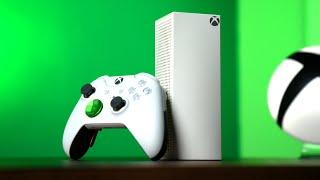 Xbox Series C