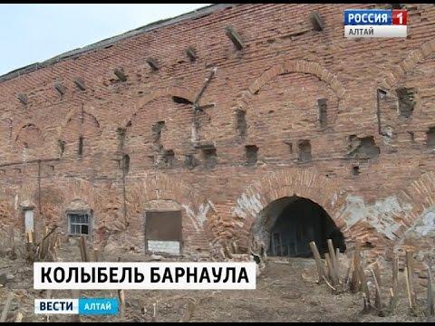 Как не стоит переходить дорогу Барнаул