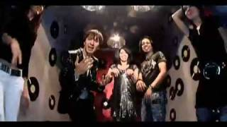 [New song] Shabnam Joni Khaled - Sabza Ba naz Mijojad
