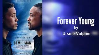 Gemini man trailer music - forever young by ursine vulpine [will smith] is in theatres october 11th, 2019. watch the new starring will smi...