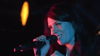 Скачать K Flay Dreamers Live UMUSIC Sessions