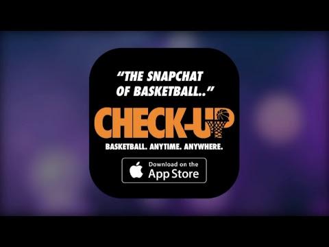Boy's Varsity Basketball - South Elgin vs. Bartlett - 1/26/18