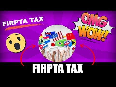 foreign-investment-in-real-property-tax-act-(firpta)