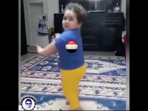 El3b yala