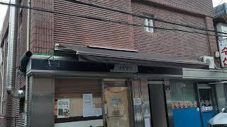 성북구 정릉동 150-45 마몽함박입니다 백종원의 골목…