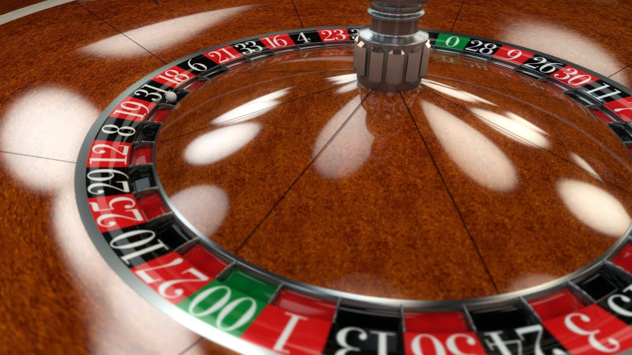 Roulette game in los angeles poker sverige ranking