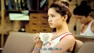 2PM & SNSD - Cabi Song [THAI Sub]
