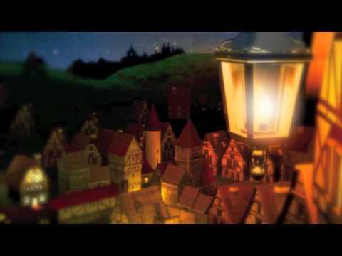 Blackmore's Night - 25 Years + Lyrics [HD]