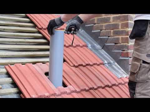 how-to-install-the-british-lead-unislate-|-roofing-megastore