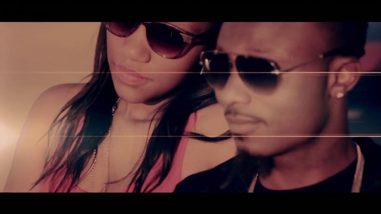 """Download Rhyma """"Mbre Ikoso"""" Da Video"""