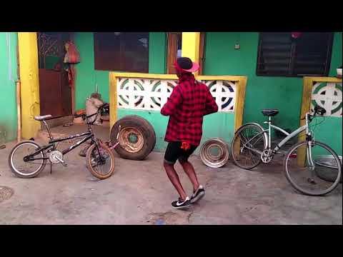 Magnom   My Ba feat  Joey B Dance  weezy arm mp4 mp3