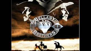 Watch Bellamy Brothers Neon Cowboy video